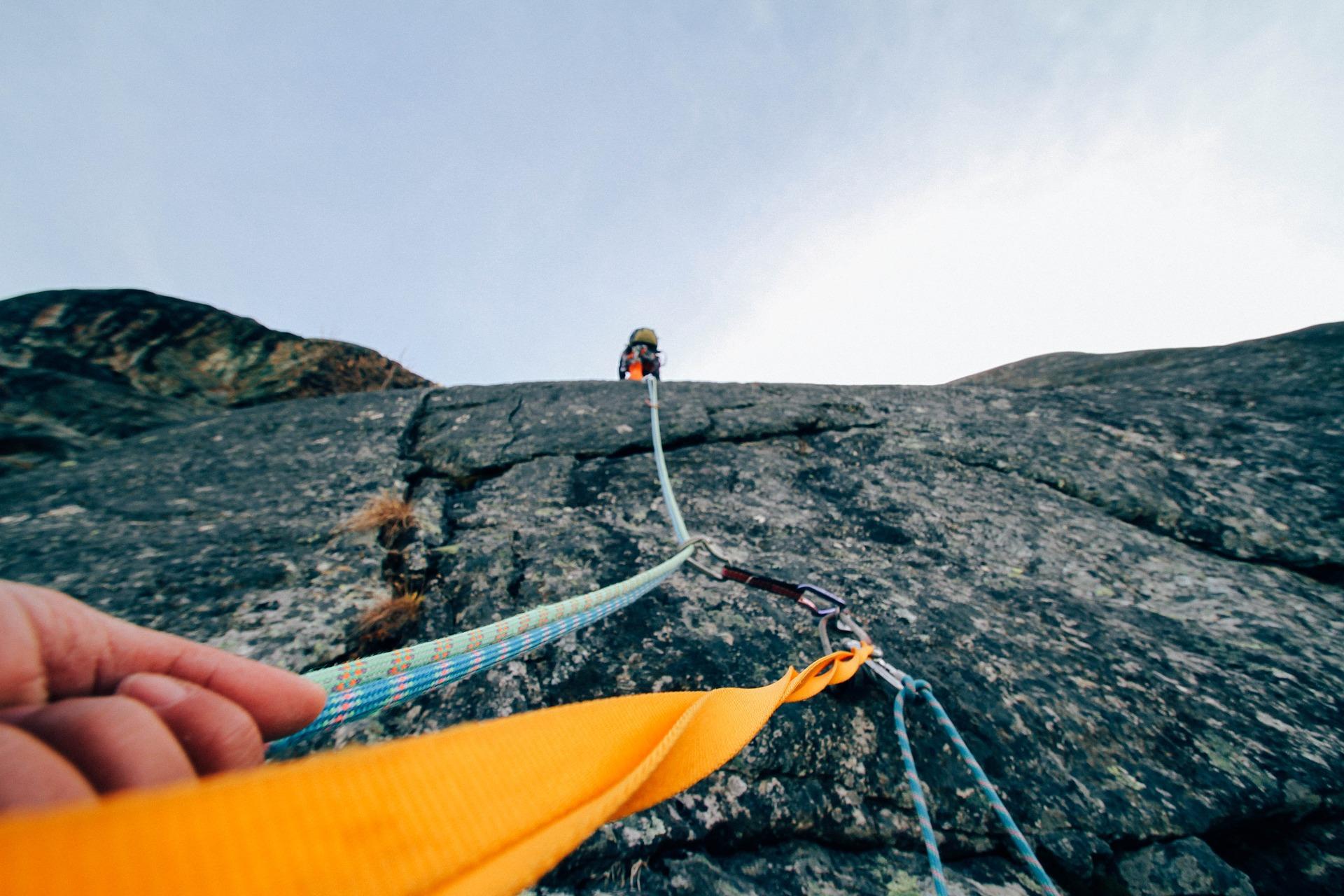 scalatore